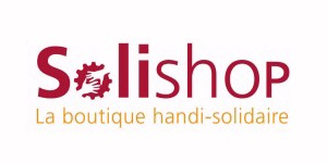 solishop